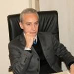 Ettore Mocella