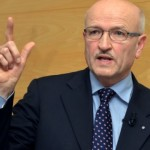 Giorgio_Merletti_presidente_di_Confartigianato_Imprese
