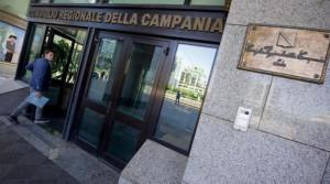 consiglio-regione-campania-800x445
